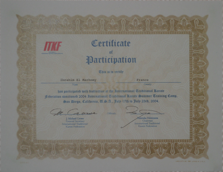 san diego USA ITKF  23 juillet 2004 025.