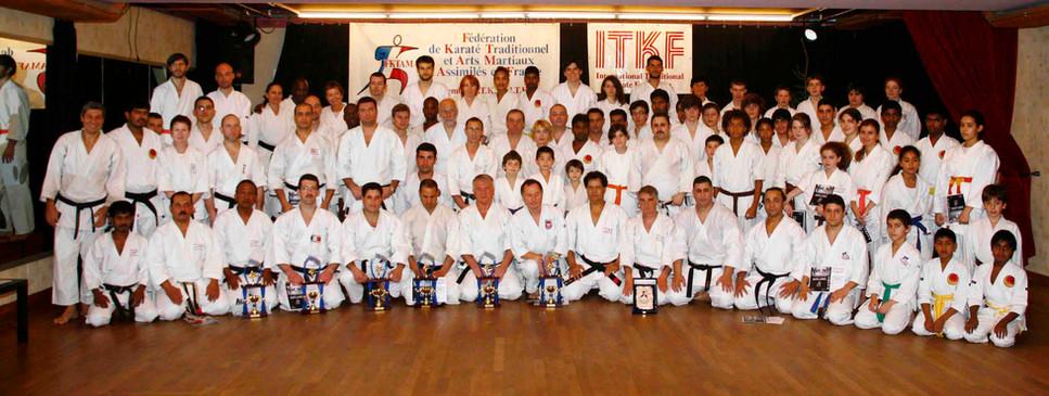 2009 2nini2.jpg