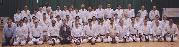 2011 inter.jpg