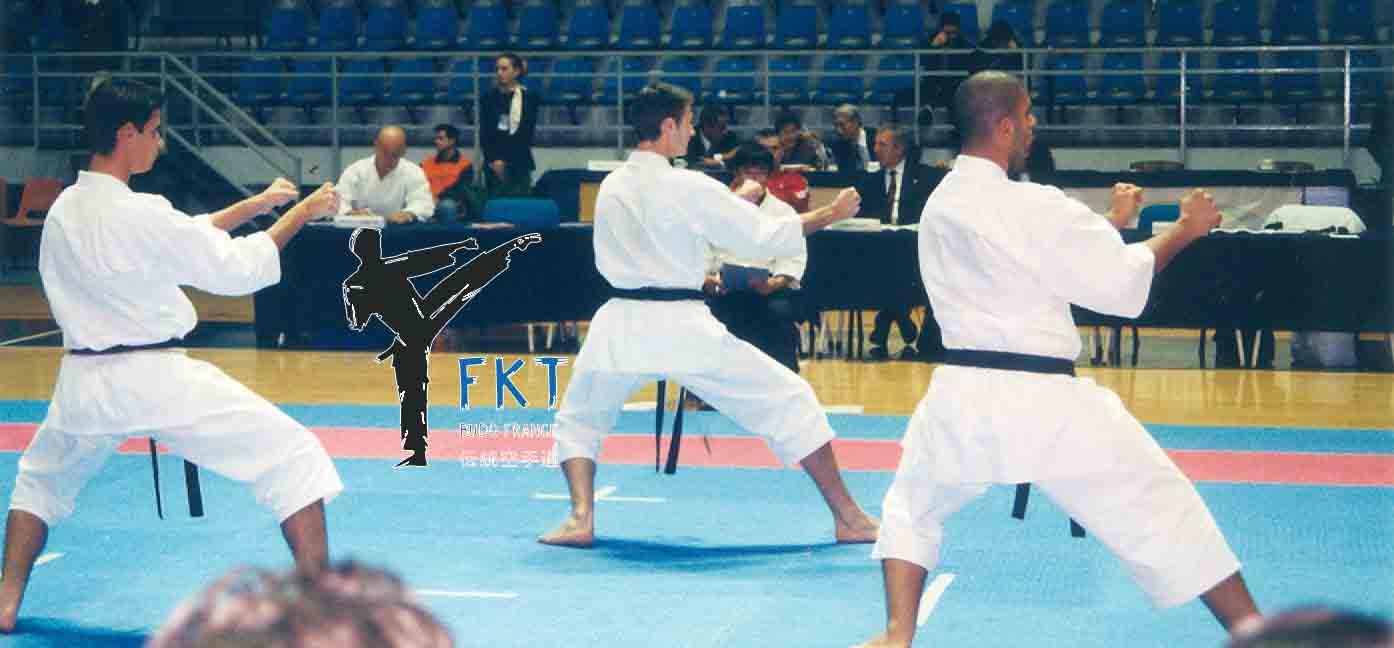 belgrade 20020002.jpg