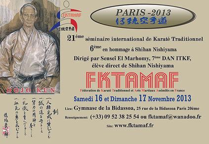 2013_21ème_séminaire_international.jpg