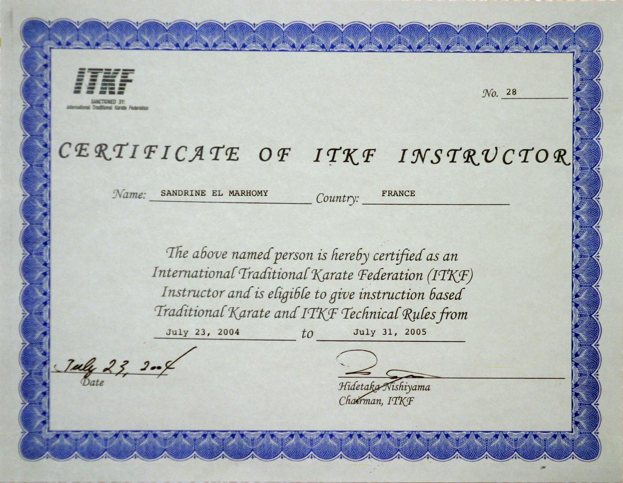 san diego USA ITKF  23 juillet 2004 027.