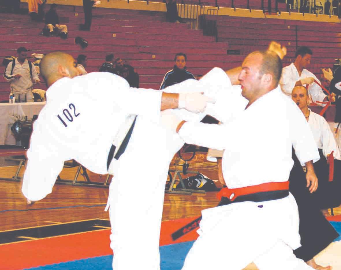 2006 CANADA.jpg