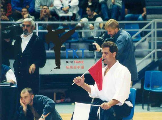 belgrade 20020007.jpg