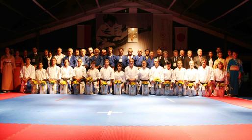 2009 pologne3.jpg