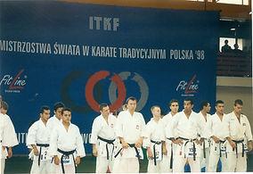 1 pologne monde 98.jpg
