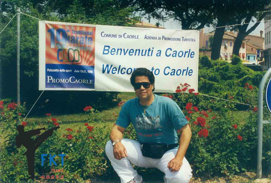 1 italie 98.jpg