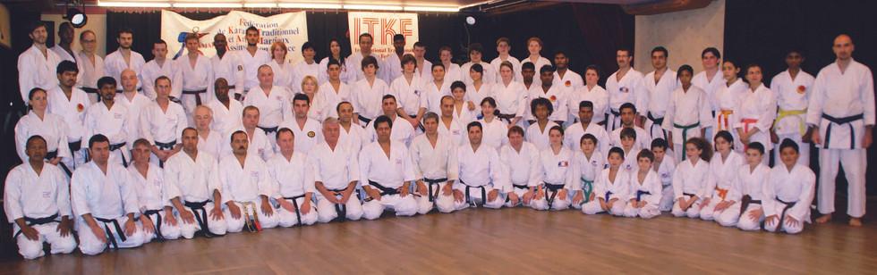 2009 2nini1.jpg