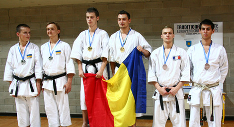 28 champ-d'europe mai 2007 521.jpg