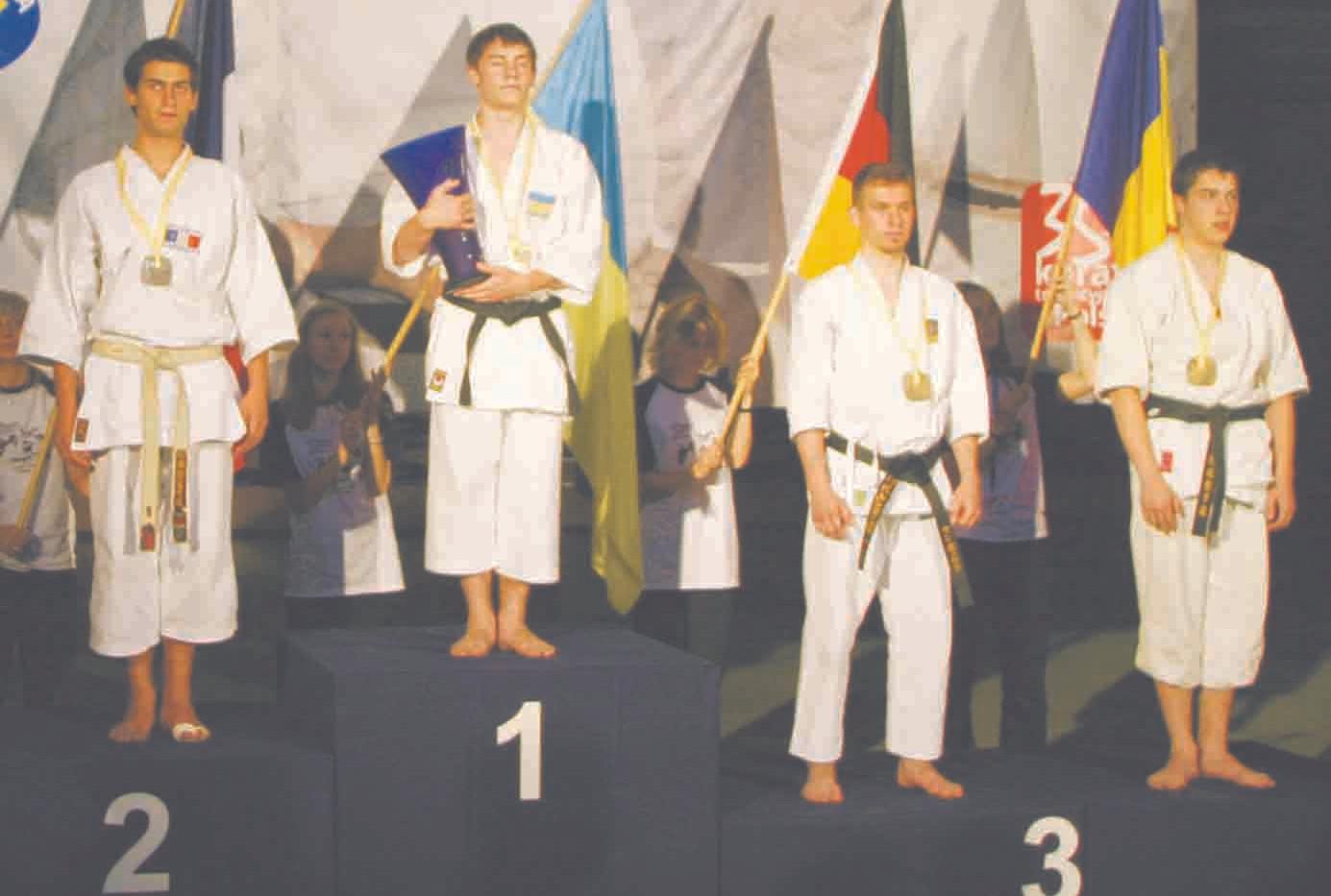 2006 europe 2.jpg