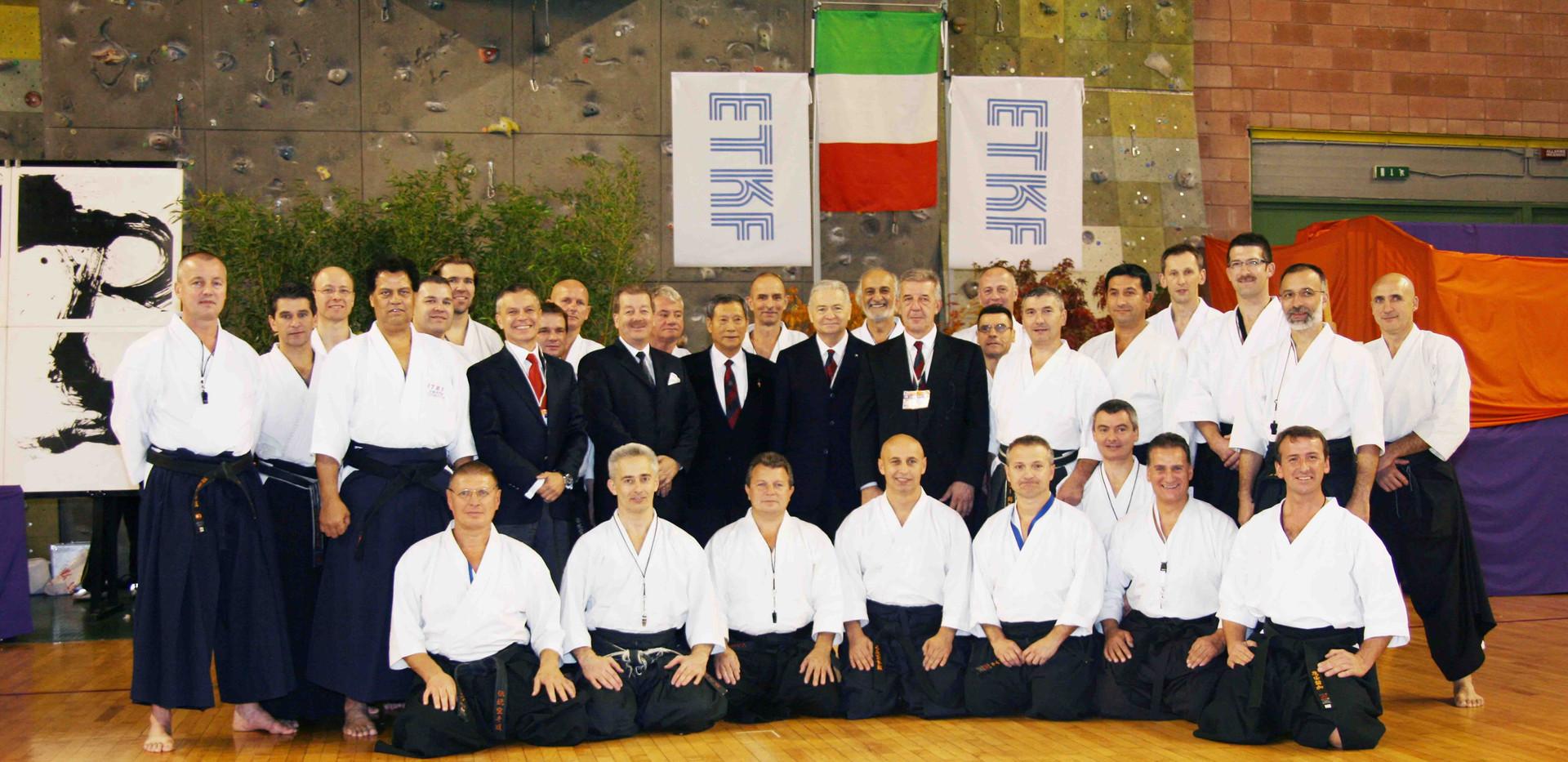2008 italie1.jpg