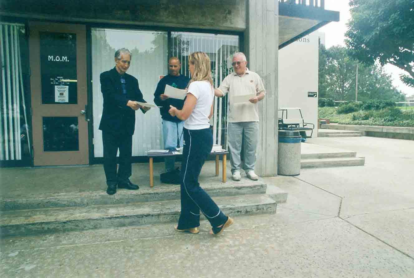 2003 san diego1.jpg