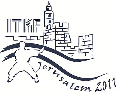 2011 israel.jpg