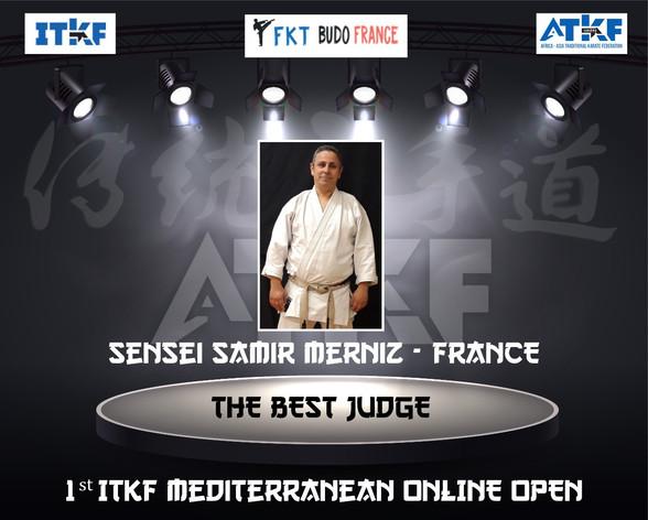 best judge samir.jpg