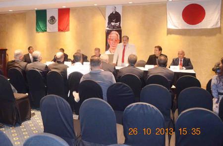 2013 mexique1.jpg