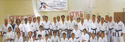 souillac 2007 470.jpg