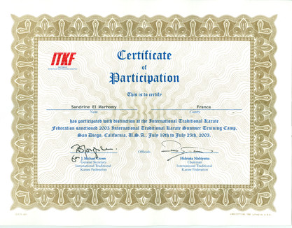 master course 2003 itkf sand1.jpg