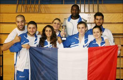 France-champ d'europe ETKF 2011-A.JPG