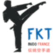 logo-Karaté_edited.png