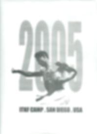 2005 san diego0001.jpg