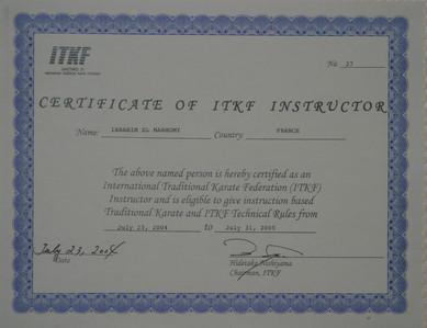 san diego USA ITKF  23 juillet 2004 020.
