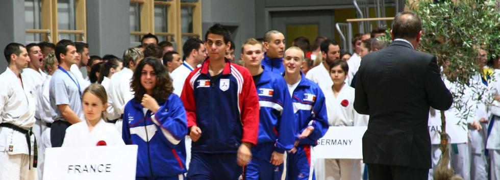 28 champ-d'europe mai 2007 560.jpg