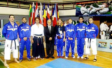 2004 macedoine1.jpg