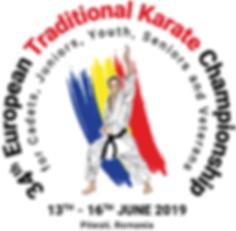championnat europe 2019 roumanie.png