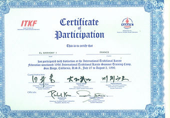 ITKF 96 MASTER COURSE0001.jpg
