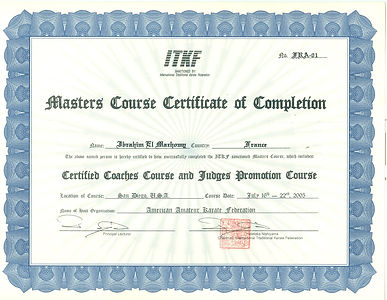MASTER COURSE 2005 IB0001.jpg
