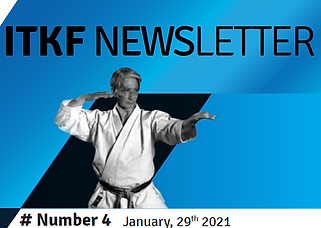 ITKF_newsletter_4.png