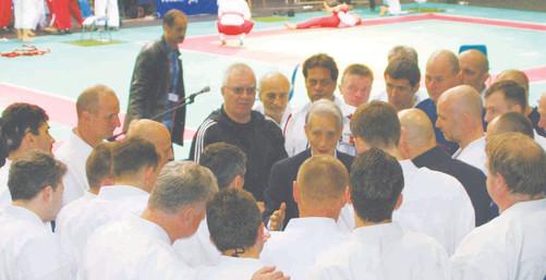 2006 27 CHAMPIONAT DE ERUPE 3+ 159.jpg