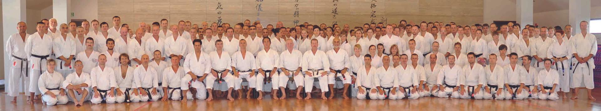 2010 itkf1.jpg
