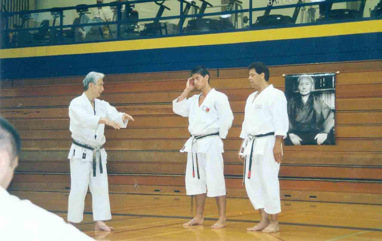 2003 san diego3.jpg