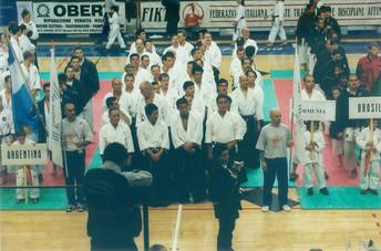 6 italie monde 2000.jpg
