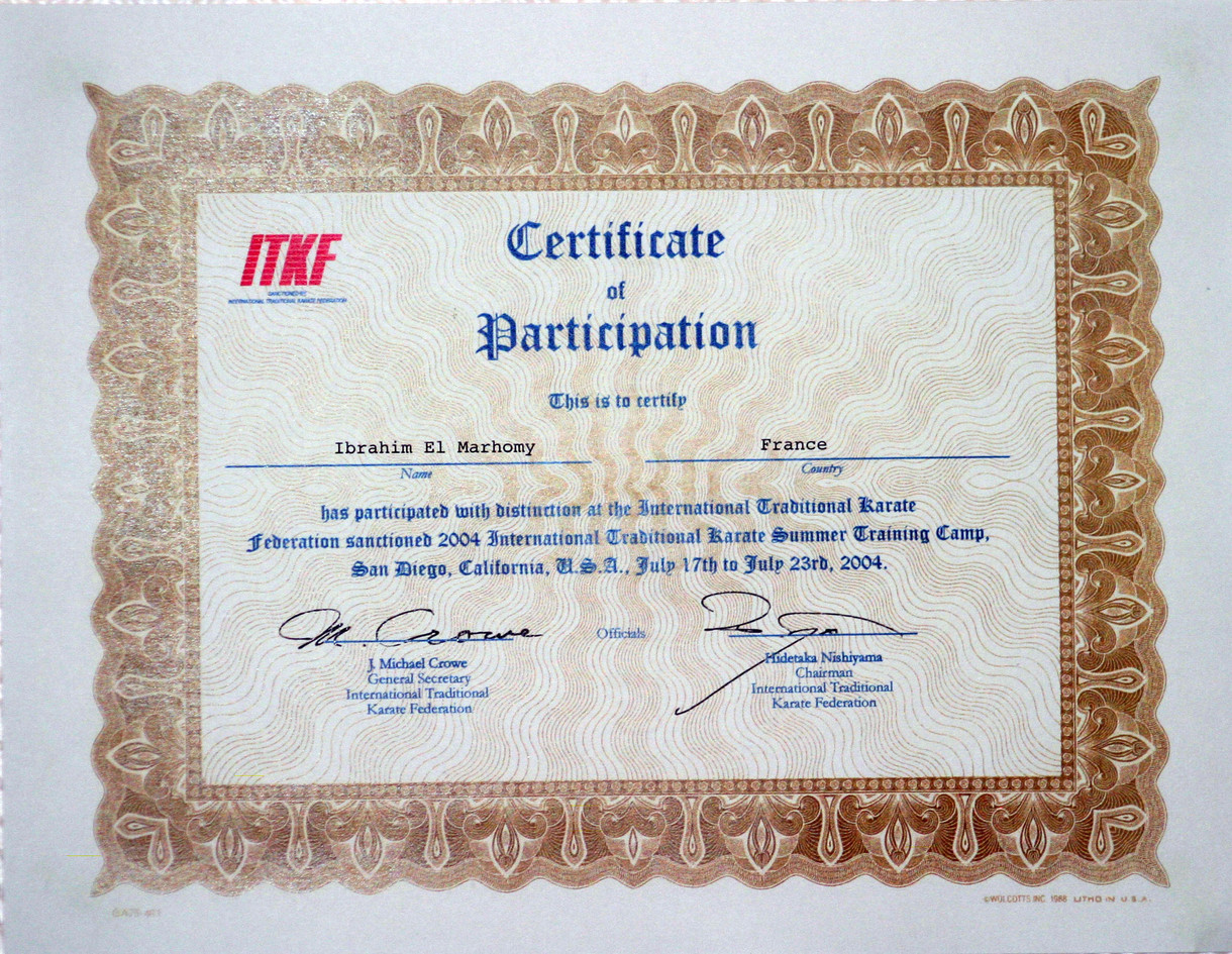 san diego USA ITKF  23 juillet 2004 026.