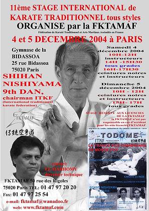 2004_11ème_stage_international.jpg
