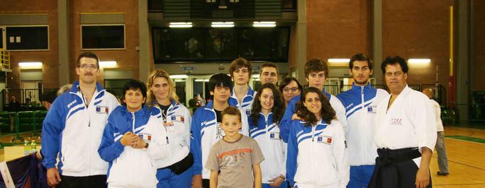 2008 italie7.jpg