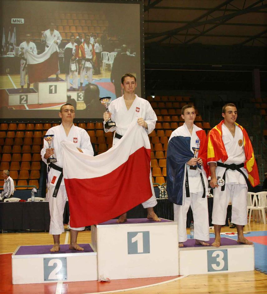 1-champ d'europe ETKF 2011.JPG