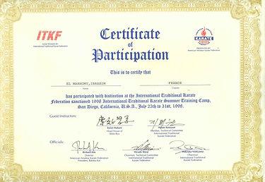 1 ITKF MASTER CORSE 980001.jpg