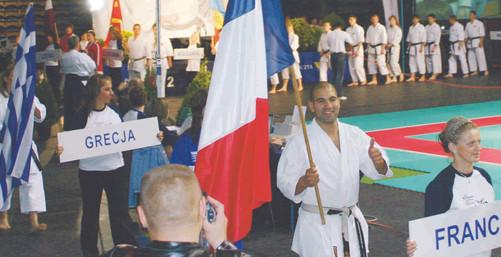 2006 27 CHAMPIONAT DE ERUPE 3+40606 165.