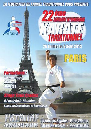 2013_22ème_seminaire_paris.jpg
