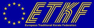 logo ETKF.JPG