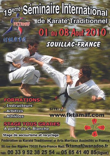 2010 souillac3.jpg