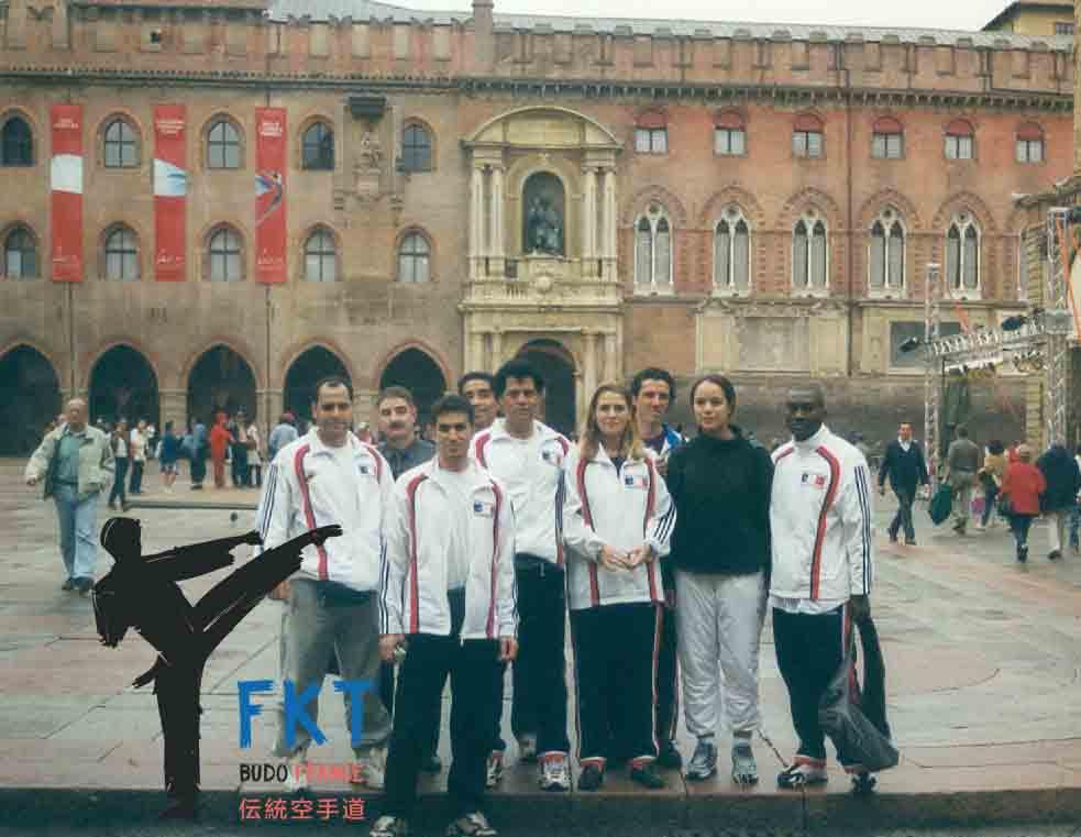 1 italie monde 2000.jpg