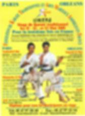 2001 okamoto0001.jpg