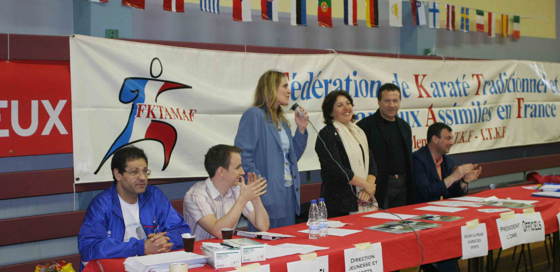 7trophee international 3 avril 05 140.jp