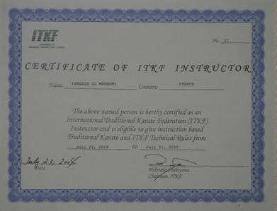 san diego USA ITKF  23 juillet 2004 021.