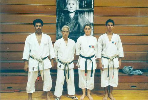 2003 san diego4.jpg
