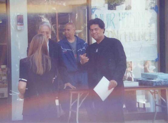 2001 san diego6.jpg